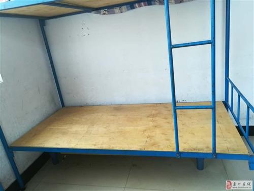 18张高低床出售