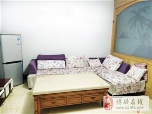 明珠花园3室1厅1卫1100元/月