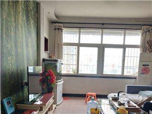 澳门葡京平台宛中对面精装3室2厅1卫19.8万元