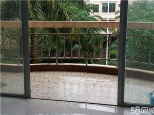 新天嘉博园一期4室2厅2卫145万元