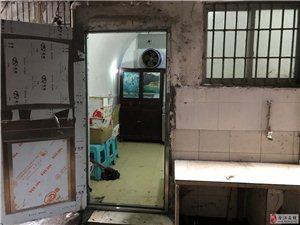 义园街仓库出租600元/月