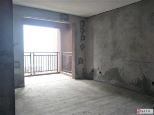 蓝鼎二期中间楼层稀缺房源真实在售急