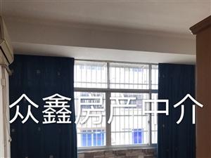 大圆弧附近,楼梯房6楼,2房1厅1厨1卫1阳台