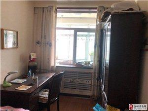 四零四生活区3室2厅1卫学区房45万元