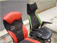 办公椅子休闲椅子麻将椅子二手椅子