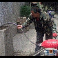 仁怀专业承接管道疏通下水道 马桶清理 快速上门服务