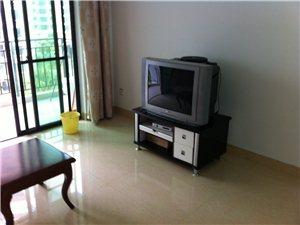 华地源泉景城2室1厅1卫1300元/月