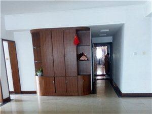 紫荆山路5号(省人行家属楼)4室3厅2卫