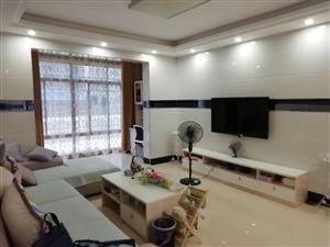 圆梦小区特价电梯精装1楼2室2厅2卫48.8万