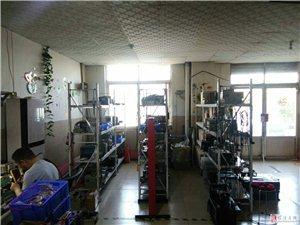 變頻器維修、伺服驅動、伺服電機、PLC工控維修