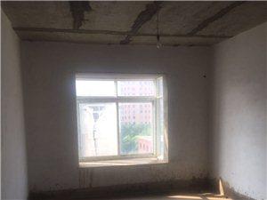 楼中楼【华景大公馆】毛坯房出售,可按揭