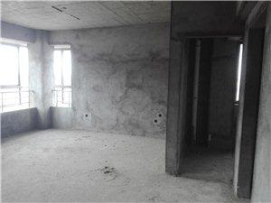 [融家]华容城市广场3室2厅2卫49.8万元
