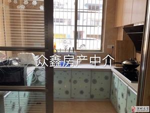 丹桂山庄,无证,127平米,杂物间7平米,三房两厅