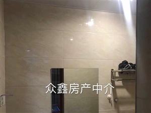 名桂世家大门对面,3楼,2房1厅1卫1厨,精装修
