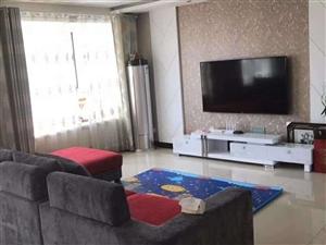 葡京娱乐网址古林街福满园3室2厅2卫136平米