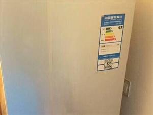 出售冰箱,洗衣机