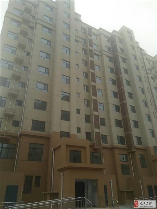 临邑首页 分类信息首页 房产首页 房屋出售 >> 出售信息  价  格: 56