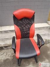 办公椅子成色好,多款多色可选