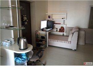 汇鑫小区2室1厅1卫25万元