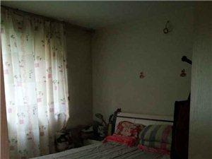 《金诺房产》绿城花园2室1厅1卫33万元