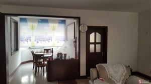 【急售】沁园春小区3室2厅2卫带储藏室(可贷款)