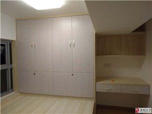 永辉商住楼精装105平米3室2厅2卫75万元