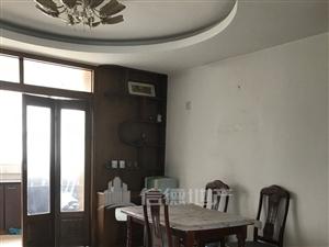 曙光里2楼精装修全明户型三室通厅跨厅