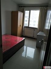 福津园2室2厅1卫1500元/月