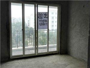 安博南方花园3室2厅3卫120万元