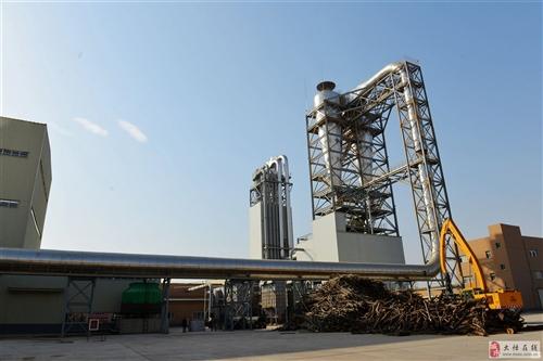 湖北红翼农林科技发展有限公司