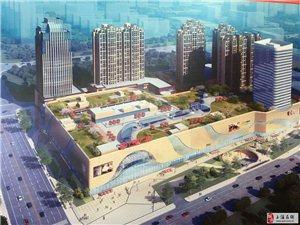 玉溪市中心即买即涨商住两用设施齐全单身公寓
