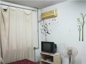 晨晖里一室独单二楼二楼低楼层独单无税