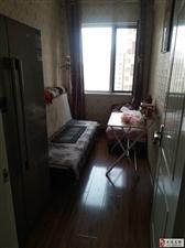 海信园8楼精装修93平小3室家电家具齐全拎包入住