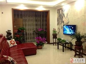 福渔园洋房90平米90平米4室2厅2卫精装修