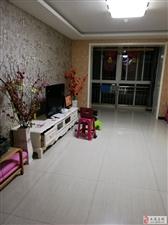 春港花园二楼精装修3室首次出租,先到先得!