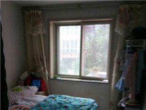 融鑫小区2室1厅1卫27万元家具家电全带
