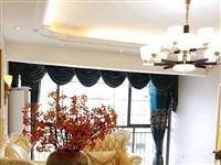 上甲御城3室2厅2卫80万元
