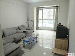 金色港湾2室2厅1卫750元/月温馨两室
