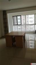 泉兴家园3室2厅2卫2200元/月
