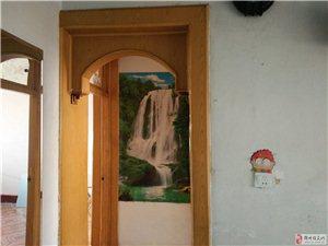 2室1厅1卫500元/月