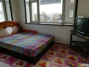 康盛新区1室1厅1卫12.8万元45平