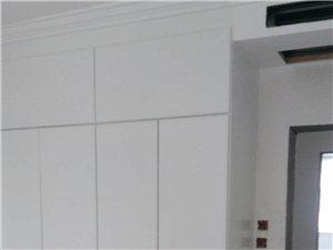 琛凯花园电梯三层5室2厅2卫78万元带地下室