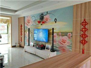 博大新城3室2厅2卫88万元