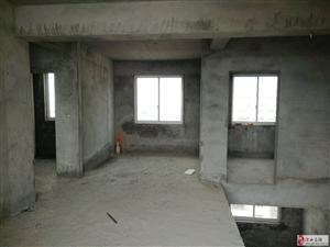 嘉宜纺织科技园5室3厅2卫132万元