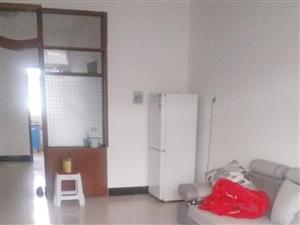 畅春苑小区2室2厅1卫装修带家具家电