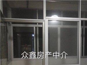 丹桂山水附近4楼,中等装修,3房