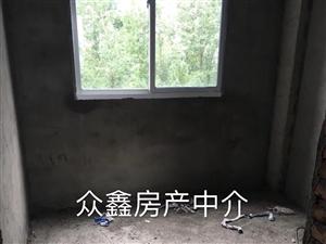 西岩路口5楼毛坯房,(没产证,3房2卫)