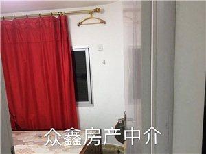 永辉超市电梯房4室1厅2卫66万元