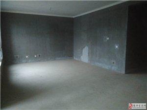 【金诺房产】橄榄城3室2厅2卫68万元