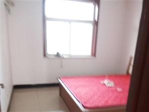 百福城3室2厅2卫73万元